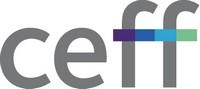 logo-ceff
